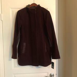 Ugg Women's Coat